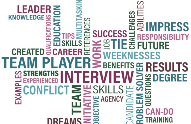 Tips to crafting a resume that will get you noticed.