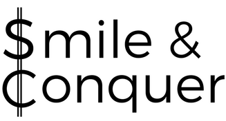 Smile & Conquer